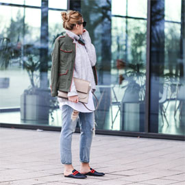 fashionbutton