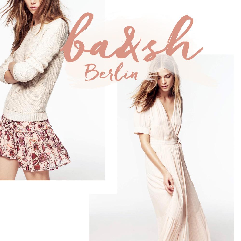 Bash Berlin