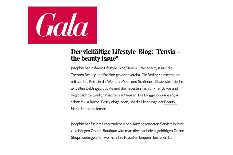 Gala_Tensia