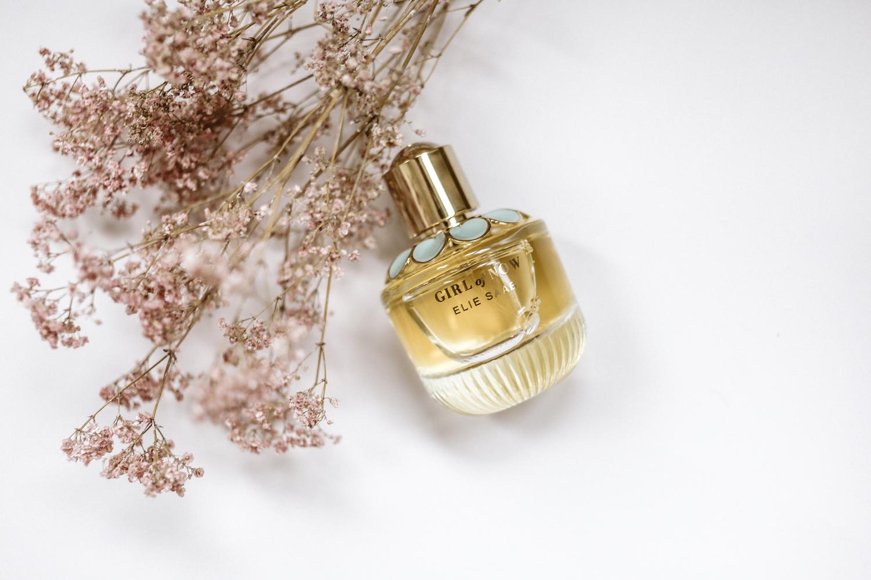 Parfüm Neuheiten