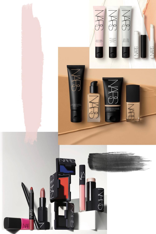 Beauty News Oktober NARS Deutschland