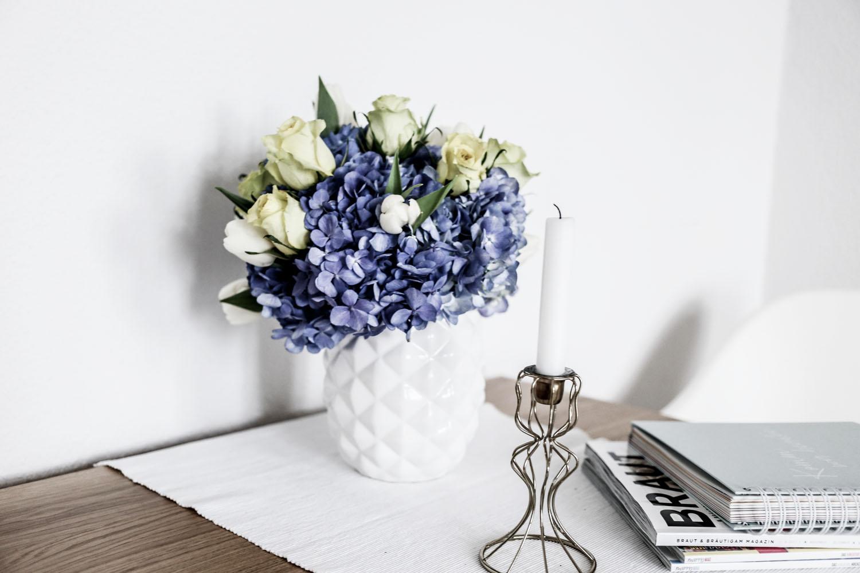 Toll was Blumen machen