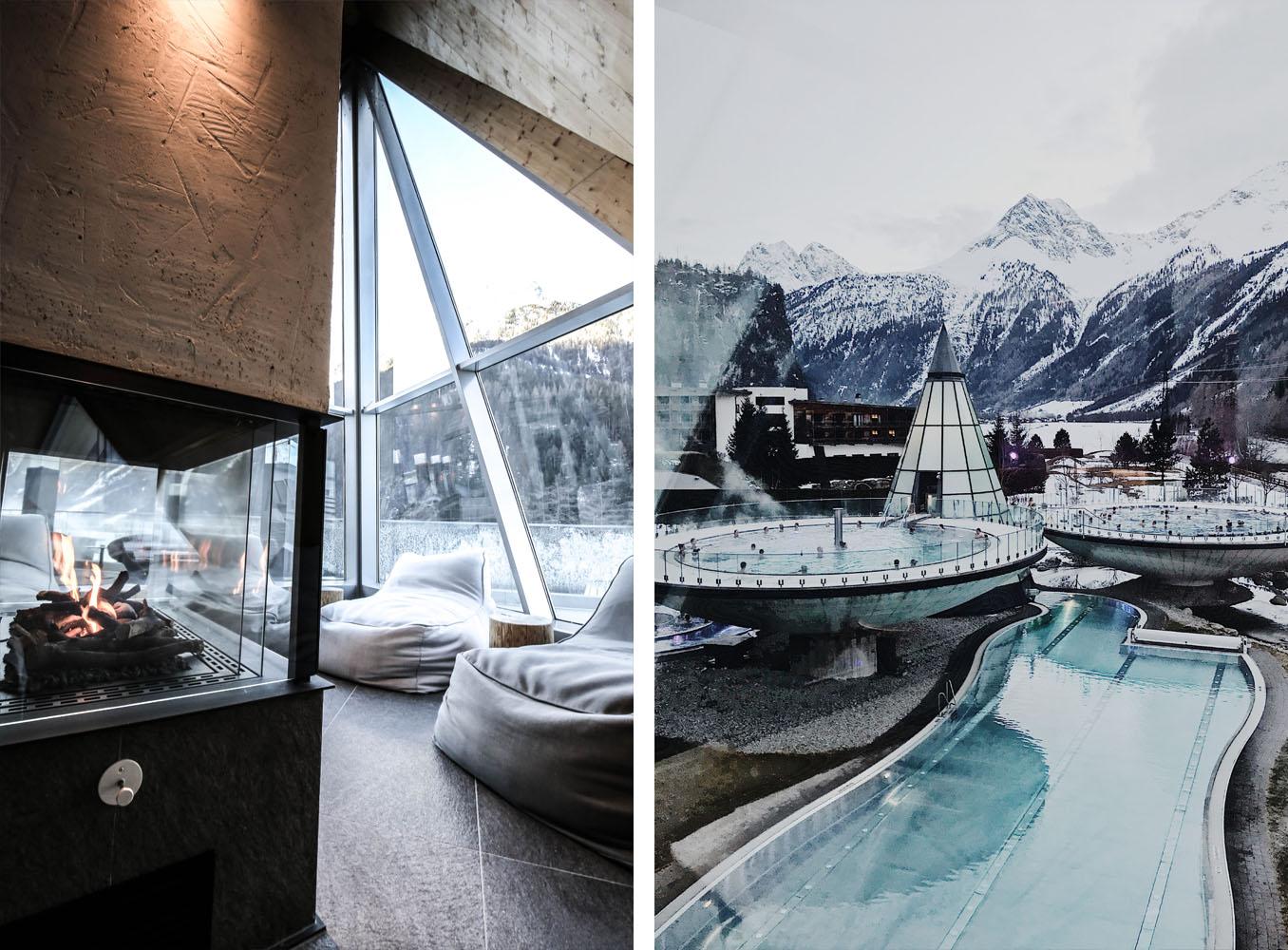 tensia beauty fashion blog berlin aqua dome tirol. Black Bedroom Furniture Sets. Home Design Ideas