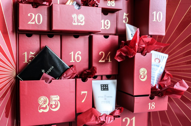 new authentic order available Tensia - Beauty Blog | Die schönsten Luxus Beauty ...