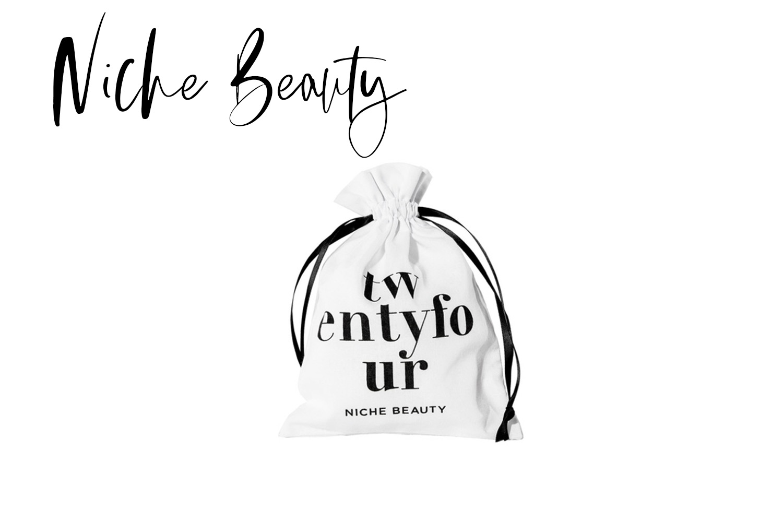 Niche Beauty Adventskalender 2018