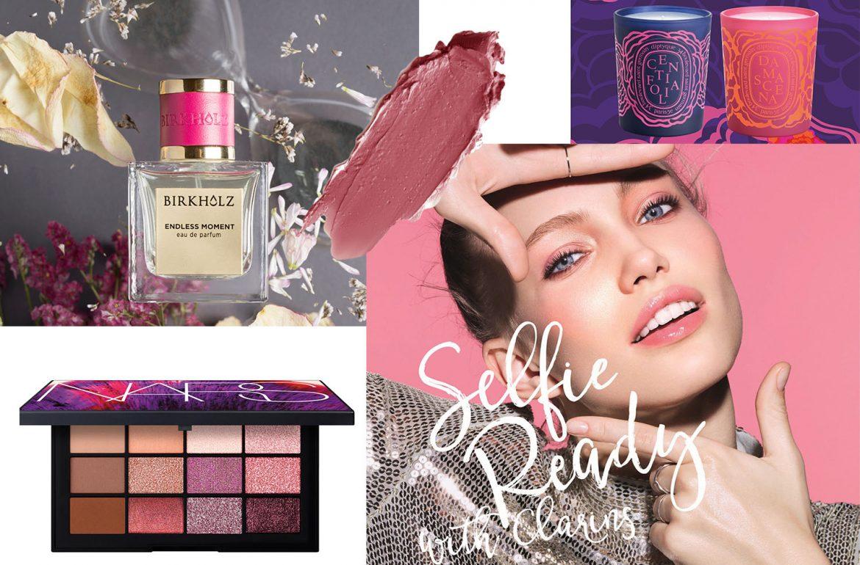 Beauty Neuheiten 2019