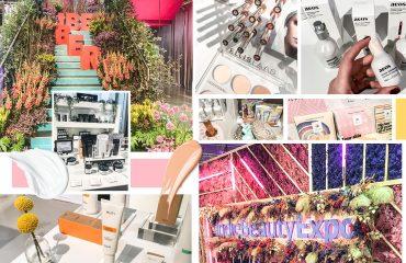 Indie Beauty Expo Berlin