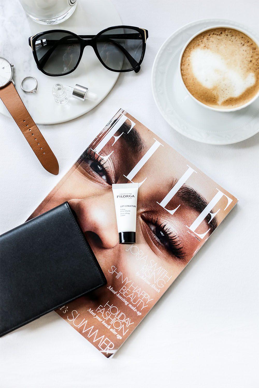Lookfantastic Beauty Box Juni 2019