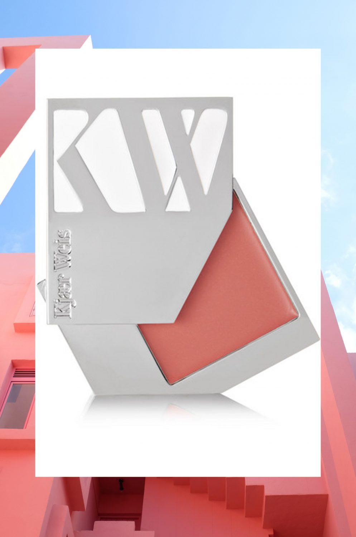 Sommertipp: Cream Blush von Kjaer Weis