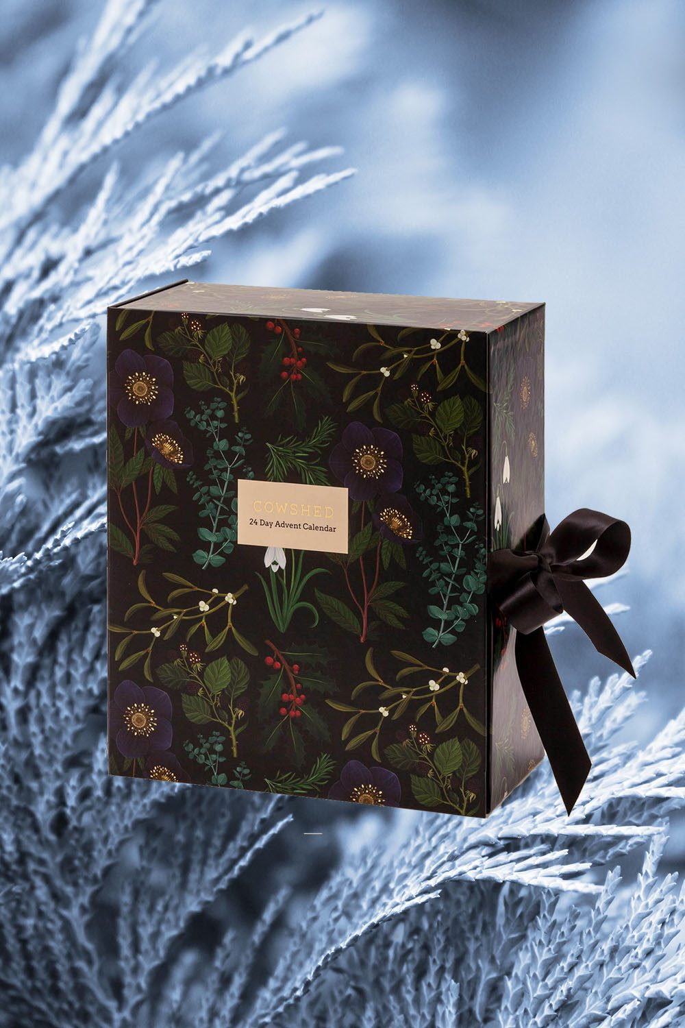 Die 10 schönsten Luxus Beauty Adventskalender