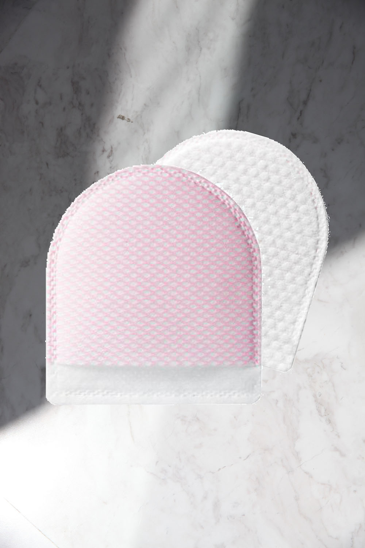 takabath Bubble Wash Pad